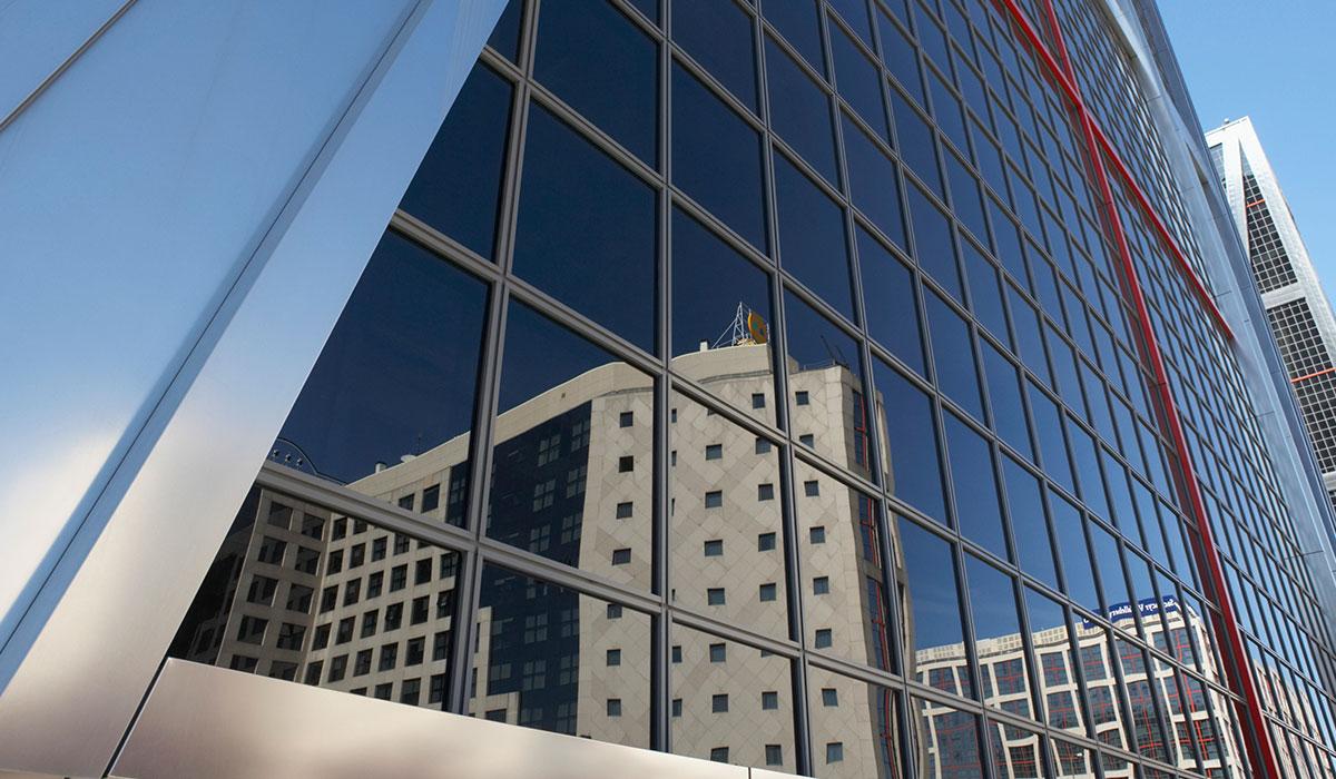 building owner insurance